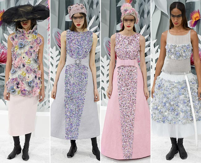 chanel couture ss2015 5