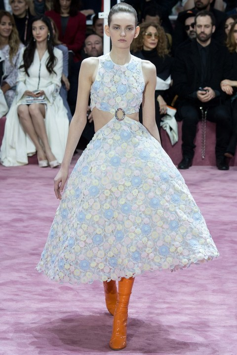 christian-dior-couture-spring2015-runway-17