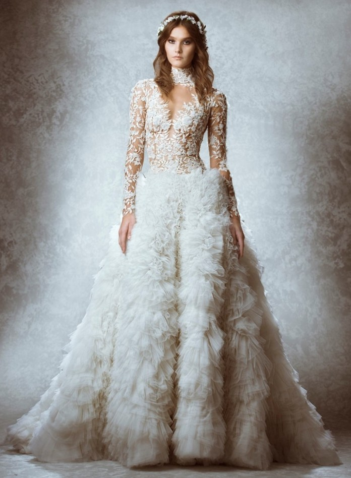 zuhair-murad-2015-fall-bridal-wedding-dresses01