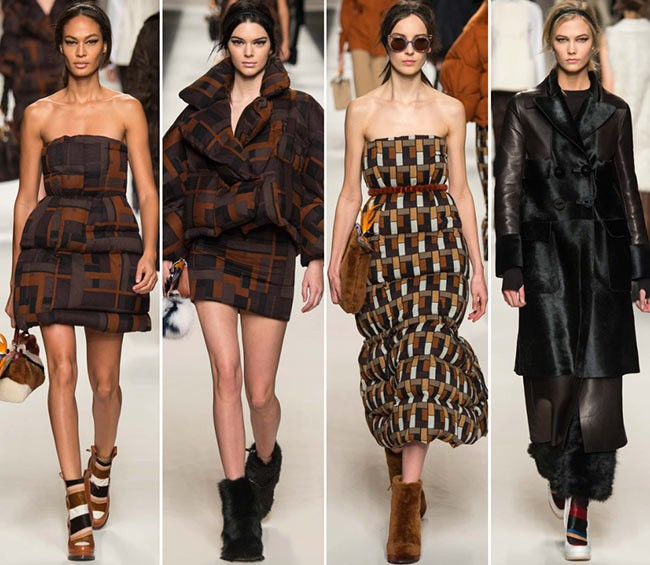 Fendi_fall_winter_2015_2016_collection_Milan_Fashion_Week8