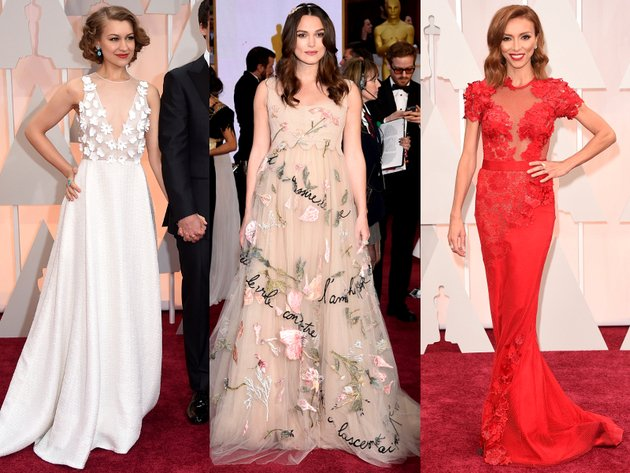 oscars_2015_floral_gowns