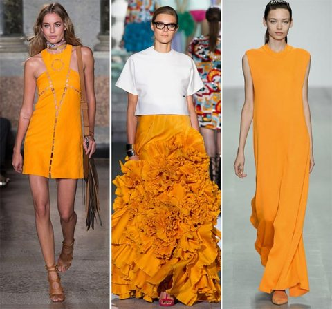 spring_summer_2015_color_trends_tangerine_fashionisers