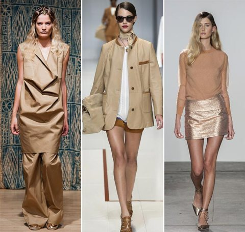 spring_summer_2015_color_trends_