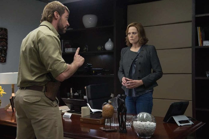 Chappie movie still_7