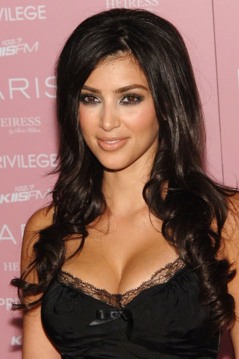hbz-kim-k-beauty-transformation-2006-gettyimages_135423868_1