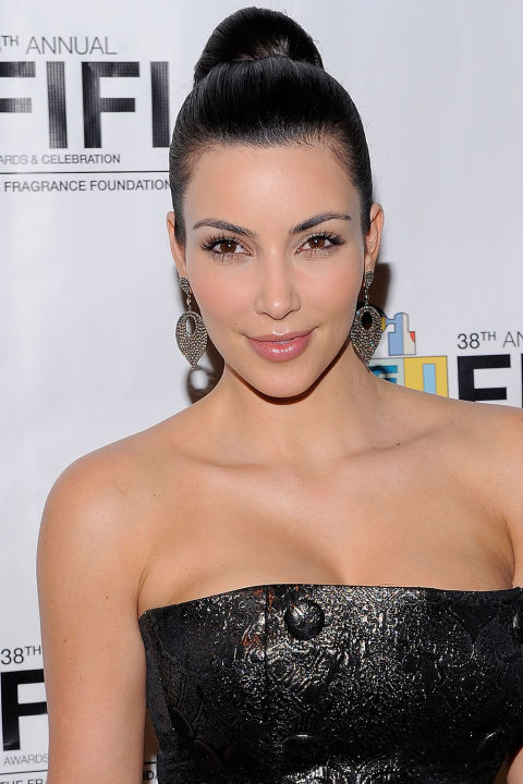 hbz-kim-k-beauty-transformation-2010-gettyimages_102025991