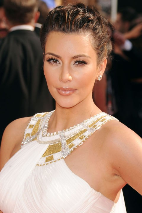 hbz-kim-k-beauty-transformation-2010-gettyimages_103711115