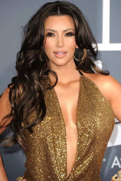 hbz-kim-k-beauty-transformation-2011-gettyimages_109061392