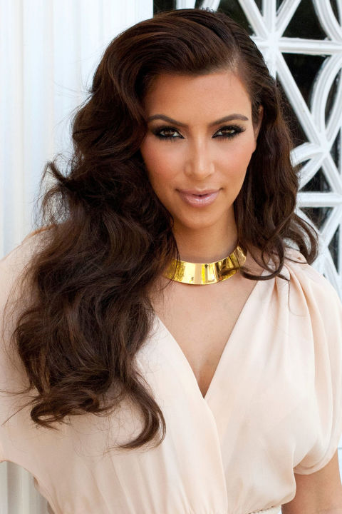 hbz-kim-k-beauty-transformation-2011-gettyimages_119790566