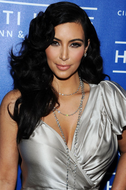 hbz-kim-k-beauty-transformation-2012-gettyimages_137028716