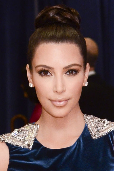 hbz-kim-k-beauty-transformation-2012-gettyimages_143538923