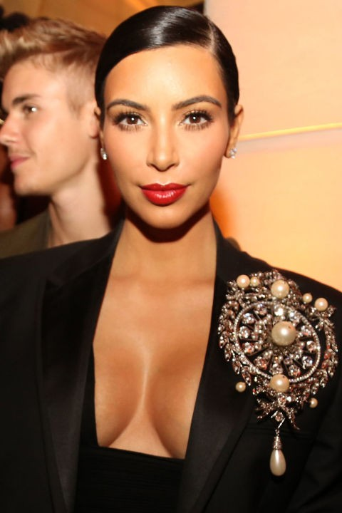 hbz-kim-k-beauty-transformation-2014-gettyimages_456627598