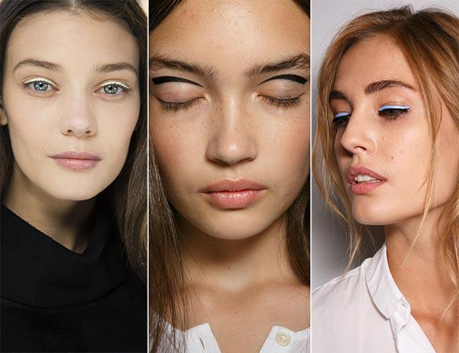 spring_summer_2015_makeup_trends_artistic_arrows_eye_makeup11