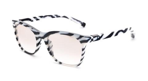 steve-mccurry-for-etnia-barcelona-sunglasses-8