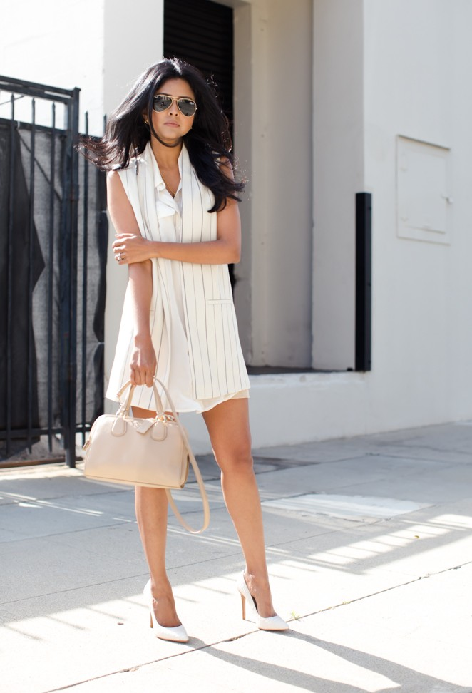 Summer-Outfits-2