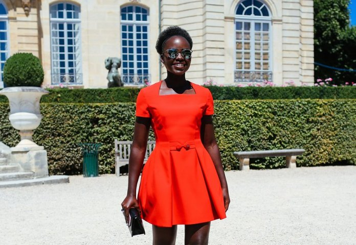 COUTURE-STREET-DAY2-10