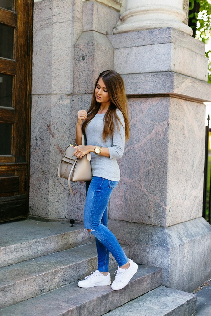 What-To-Wear-With-Skinny-Jeans-24