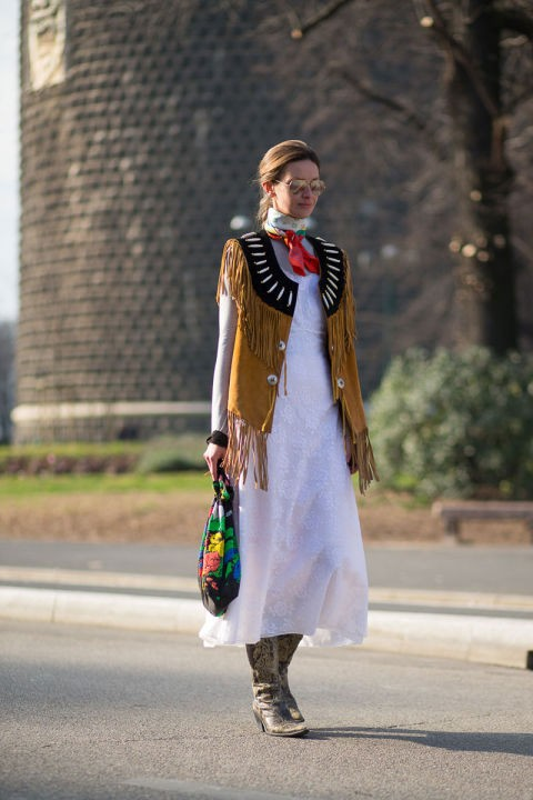 street style trends 70s 04