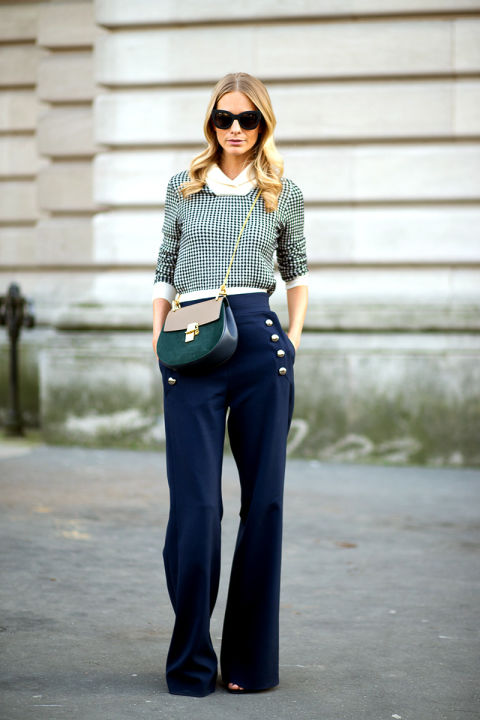 street style trends 70s 09