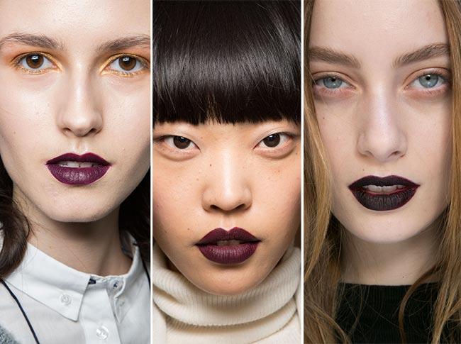fall winter 2015 2016 black lips