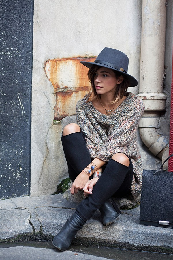 Knitwear-Outfits-11