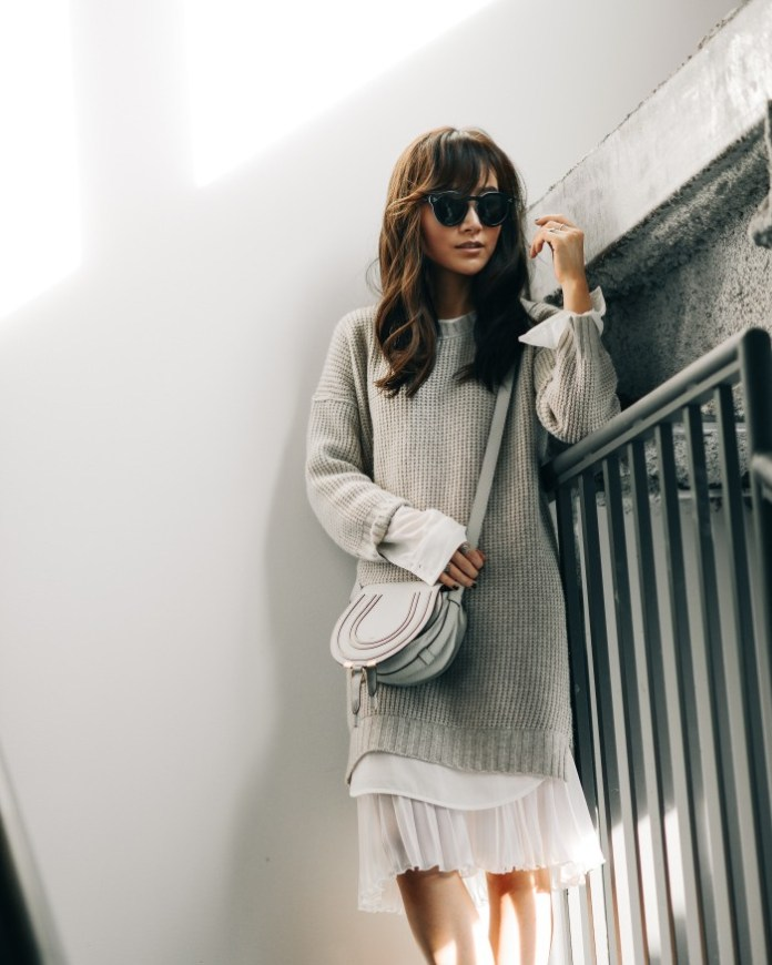 Knitwear-Outfits-9