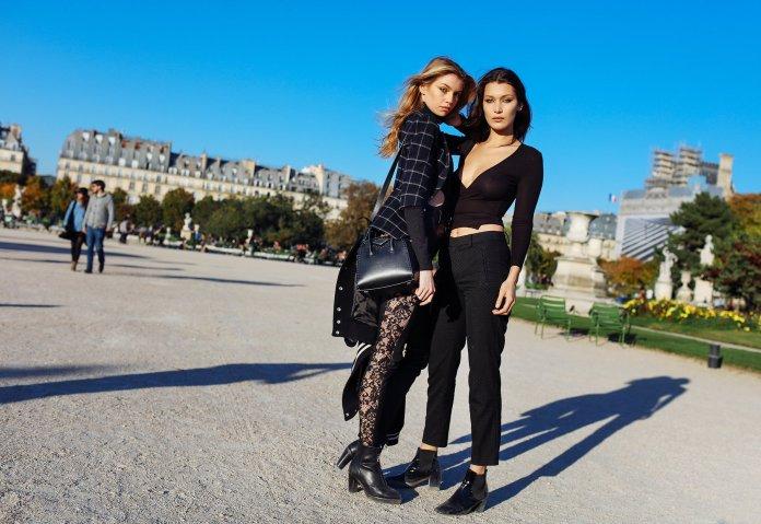 paris street day 2 2