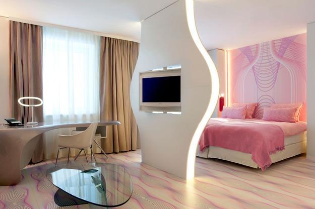 modern-lighting-design-trends-interior-decorating-ideas-1