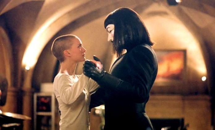 V-for-Vendetta-revolution-dance-ivy-cultstories