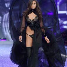 victorias-secret-fashion-show-2016-11