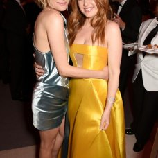 Pictured-Isla-Fisher-Diane-Kruger