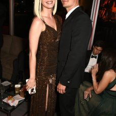 Pictured-Katy-Perry-Orlando-Bloom