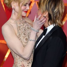Pictured-Keith-Urban-Nicole-Kidman