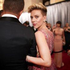 Pictured-Scarlett-Johansson
