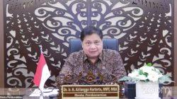 Aturan Dilongggarkan, Ini Instruksi Mendagri Soal PPKM di Luar Jawa-Bali