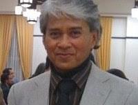 Hot Quote Mohhtar Pabottinggi: Pengebirian KPK = Penkhianatan Nawa Cita