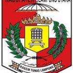 Logo Lampung Utara- teraslampung (1) (1)