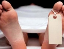 Kecelakaan di Arab Saudi, Tiga Anggota Jamaah Umrah Asal Indonesia Meninggal
