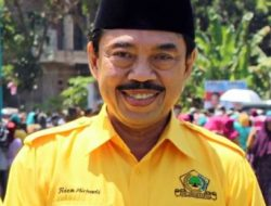 Pansus Money Politics Pilgub Lampung, Riza: Yang Tidak Cerdas Siapa?