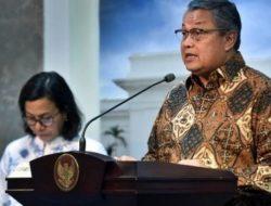 Ini Strategi Bank Indonesia Stabilkan Nilai Tukar Rupiah