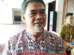Ahmad Junaidi Auly