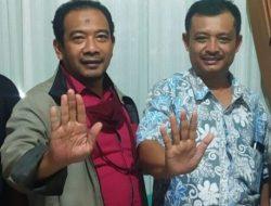 Dipecat Lurah Durianpayung Bandarlampung, Ini Penjelasan Ketua RT 09