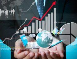 Investor Baru di Jabar pada 2020 Meningkat