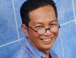 Selamat Jalan Ivan Sumantri Bonang….