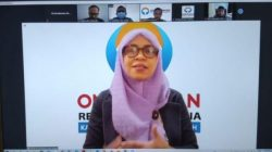 Kepala Ombudsman Jateng, Farida (Foto Dok. Ombudsman)