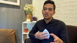 Rizky Lenggono, Wakil Ketua Bidang Lingkungan Hidup DPD Banteng Muda Indonesia (BMI) Provinsi Lampung