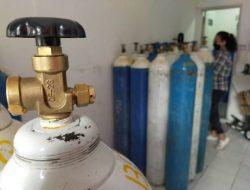 Ini Tempat yang Menjual Tabung Oksigen – Tempat Isi Ulang Oksigen di Bandarlampung