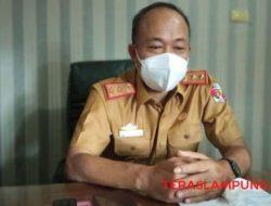 Respons Temuan BPK, Sekretaris DPRD Lampura Janji Benahi Manajemen Keuangan