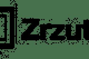 akademia-z-5