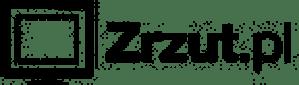 klaster_obrobki_metali-logo_jpg